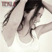Somebody Else by Tekla
