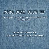 Song Sung Blue de Great Lake Swimmers
