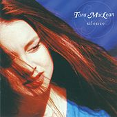 Silence by Tara MacLean