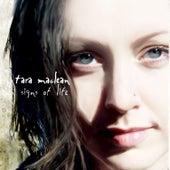 Signs Of Life by Tara MacLean