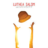 The Little Things We Do de Luthea Salom