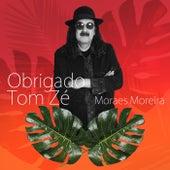 Obrigado Tom Zé de Moraes Moreira