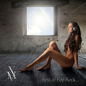 Best of Pop Rock by Xavier Boscher