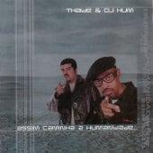 Assim Caminha a Humanidade von Thaíde & DJ Hum