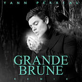 Grande brune (Remix) by Yann Perreau