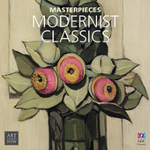 Modernist Classics de Various Artists