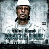 Let Me Learn by Krayzie Bone