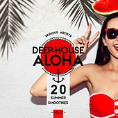 Deep-House Aloha, Vol. 2 (20 Summer Smoothies) by Various Artists