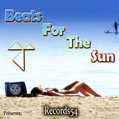 Beats for the Sun Presents: Records54 von Various Artists