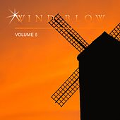 Wind Blow, Vol. 5 by Various Artists