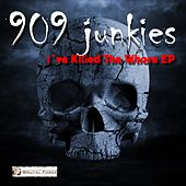 I've Killed the Whore EP by Various Artists