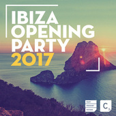 Cr2 Presents: Ibiza Opening Party 2017 de Various Artists