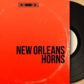 New Orleans Horns (Mono Version) von Various Artists