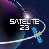 Satélite 23 de Satélite 23