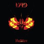 Hellfire by 1349