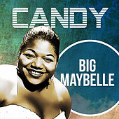 Candy de Big Maybelle