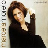Manantial de Marcela Morelo