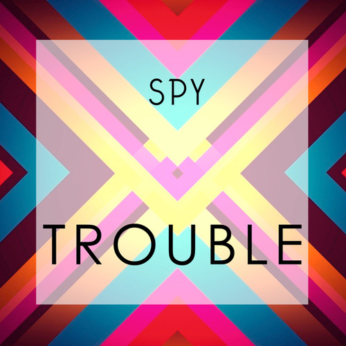 Trouble by Spy