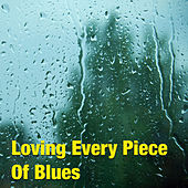 Loving Every Piece Of Blues by Various Artists