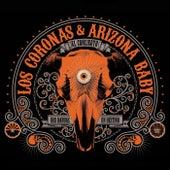 Dos Bandas y un Destino: El Concierto (En Directo) von Arizona Baby