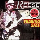 Sharing Size by Reese