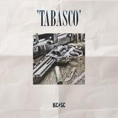Tabasco von KC Rebell & Summer Cem