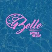Belle van Nigel Sean
