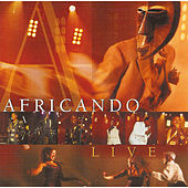Live by Africando