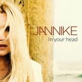 In Your Head von Jannike