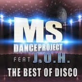 The Best Of Disco 2017 (In Memory Of History) by Various Artists