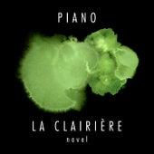 La Clairière de Piano Novel