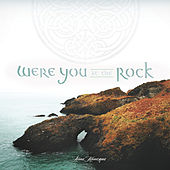 Were You at the Rock by Aine Minogue
