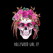 Hollywood Girl by Northern Lite