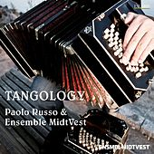 Tangology by Ensemble MidtVest