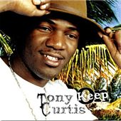 Keep On von Tony Curtis