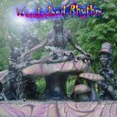 Wonderland Riddim by Various Artists