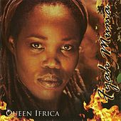 Fyah Muma by Queen I-frica