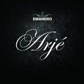 Arjé de Emanero