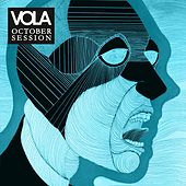 October Session by Vola