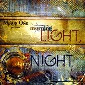 Morning Light, Starry Night von minus-one