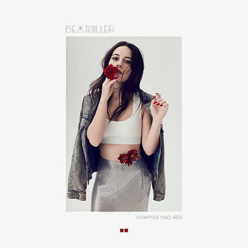 Chapter Two: Red by Bea Miller