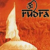 Kurukshetra by Rudra