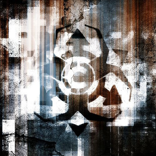 Secrets of the Dead by Chimaira