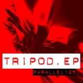 Tripod EP von Various Artists