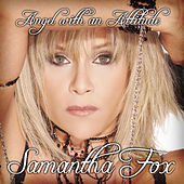 Angel With An Attitude by Samantha Fox