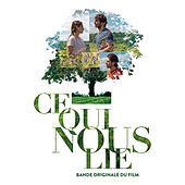 Ce qui nous lie (Bande originale du film) de Various Artists