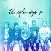 The Ember Days EP by Ember Days