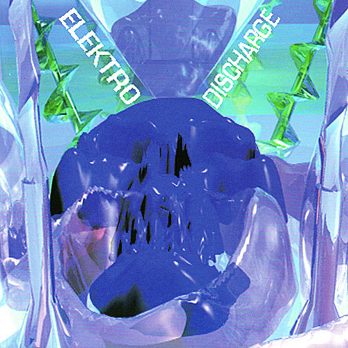 Elektro Discharge by Various Artists