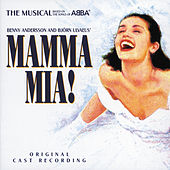 Mamma Mia! by ABBA