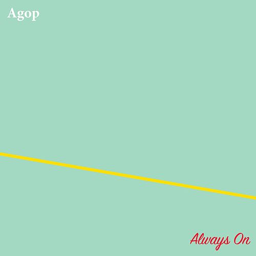 Always On de Agop